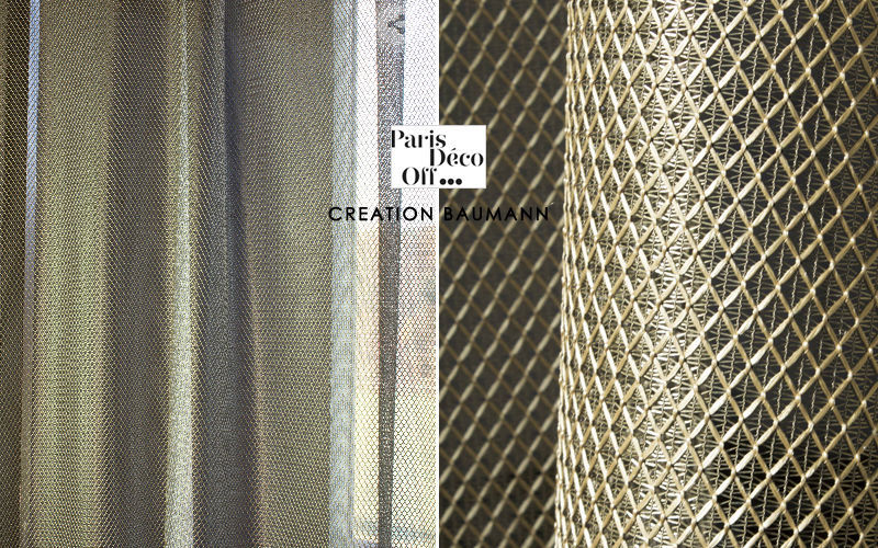 Creation Baumann Upholstery fabric Furnishing fabrics Curtains Fabrics Trimmings   