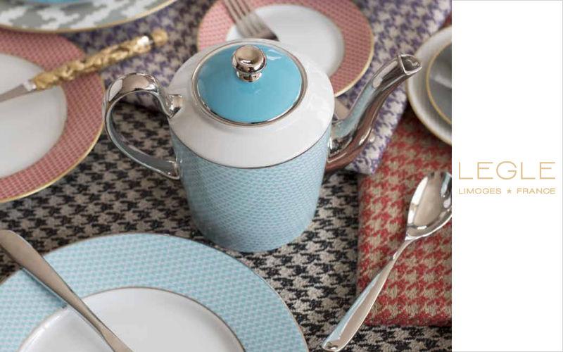 Legle Table service Table sets Crockery  |