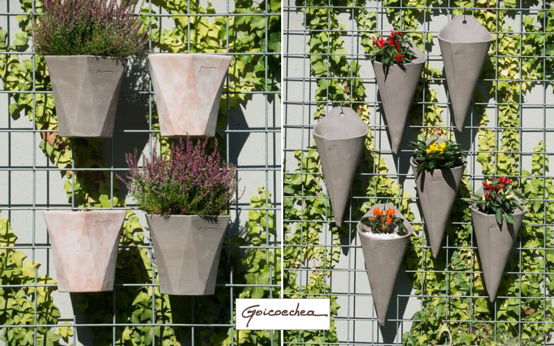 POTERIE GOICOECHEA Hanging basket Window box Garden Pots  |