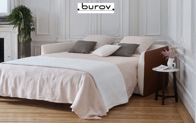 Burov Sofa-bed Sofas Seats & Sofas  |