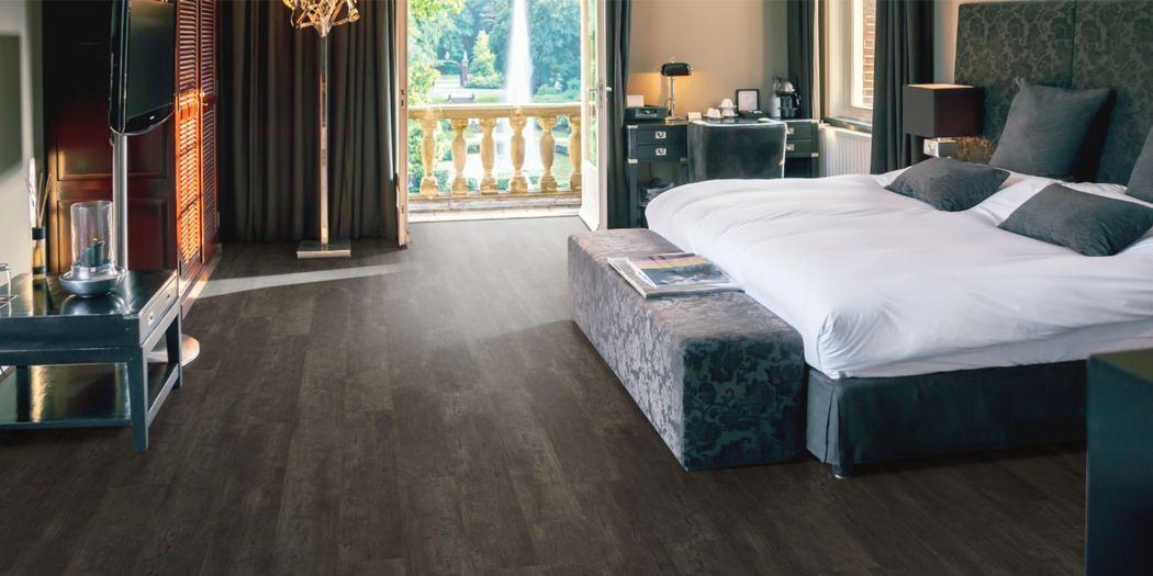 ASPECTA Vinyl floor coating Floor coverings Flooring  |