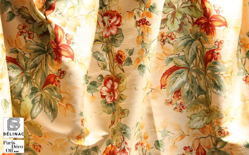 Belinac Upholstery fabric Furnishing fabrics Curtains Fabrics Trimmings  |