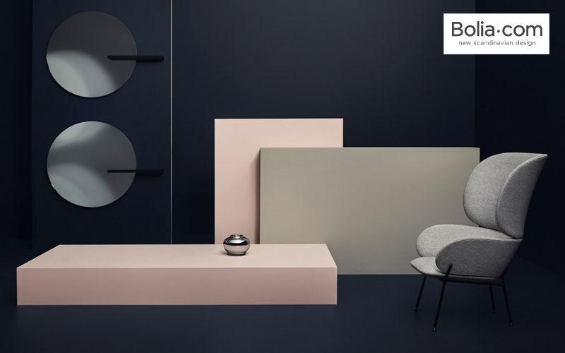 BOLIA Armchair Armchairs Seats & Sofas  |