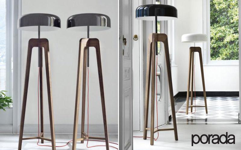 Porada Floor lamp Lamp-holders Lighting : Indoor  |