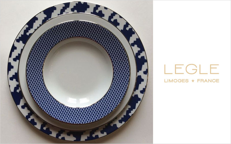 Legle Soup bowl Plates Crockery  |