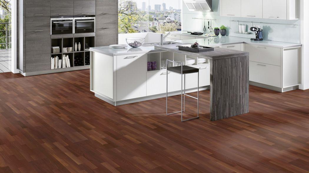 Tilo Wooden floor Parquet floors Flooring  |