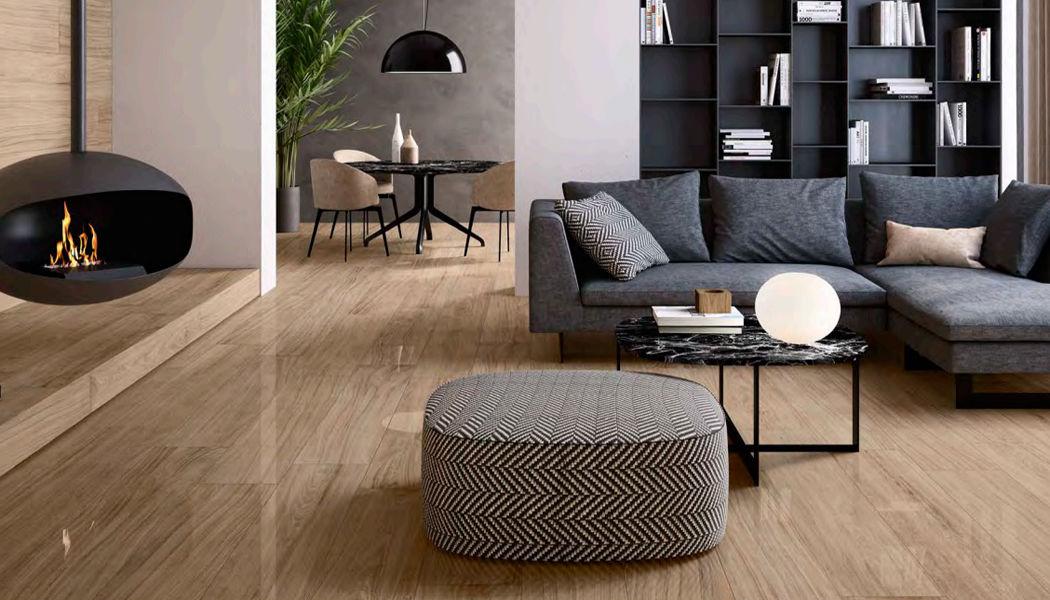 Refin Wooden floor Parquet floors Flooring  |