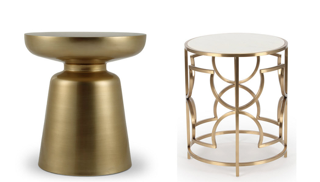 GALLERY Side table Occasional table Tables and Misc.  |