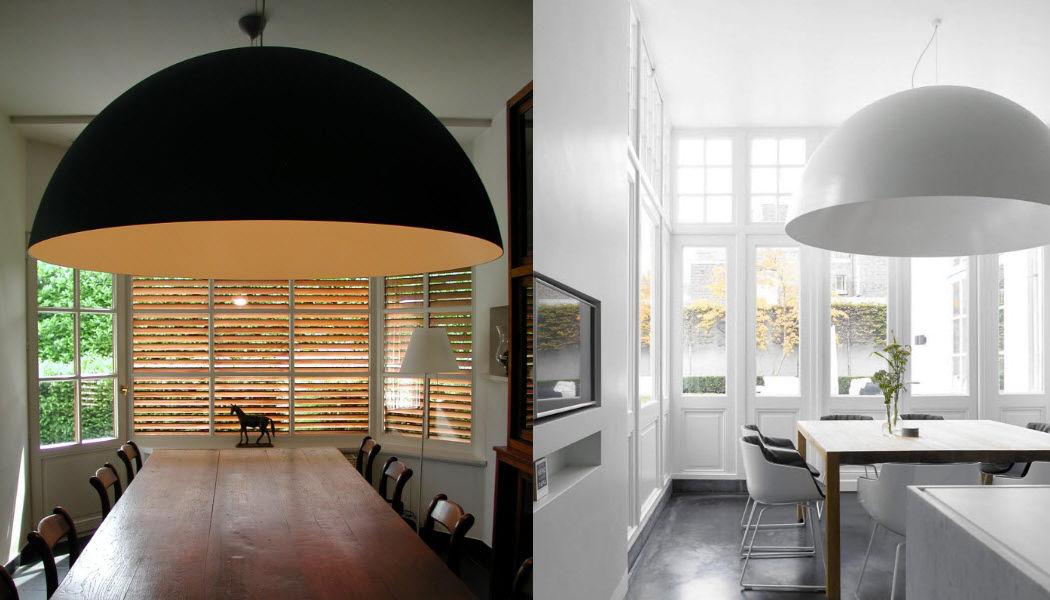 EDEN DESIGN Hanging lamp Chandeliers & Hanging lamps Lighting : Indoor  |