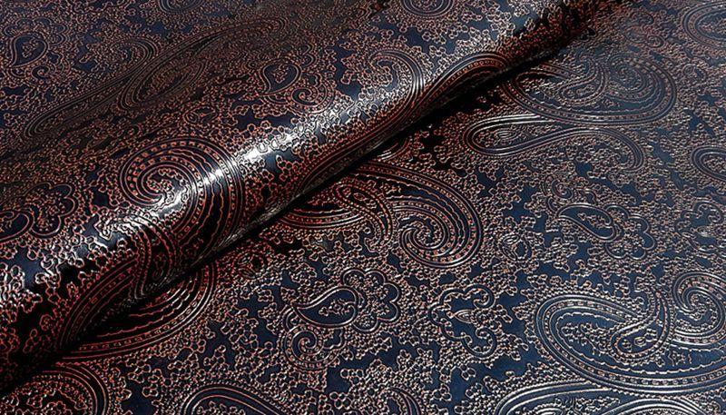 PRODITAL LEATHERS Leather Furnishing fabrics Curtains Fabrics Trimmings  |