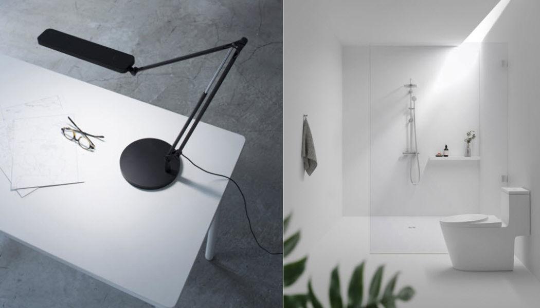 NAOTO FUKASAWA Bathroom Fitted bathrooms Bathroom Accessories and Fixtures Bathroom | Design Contemporary