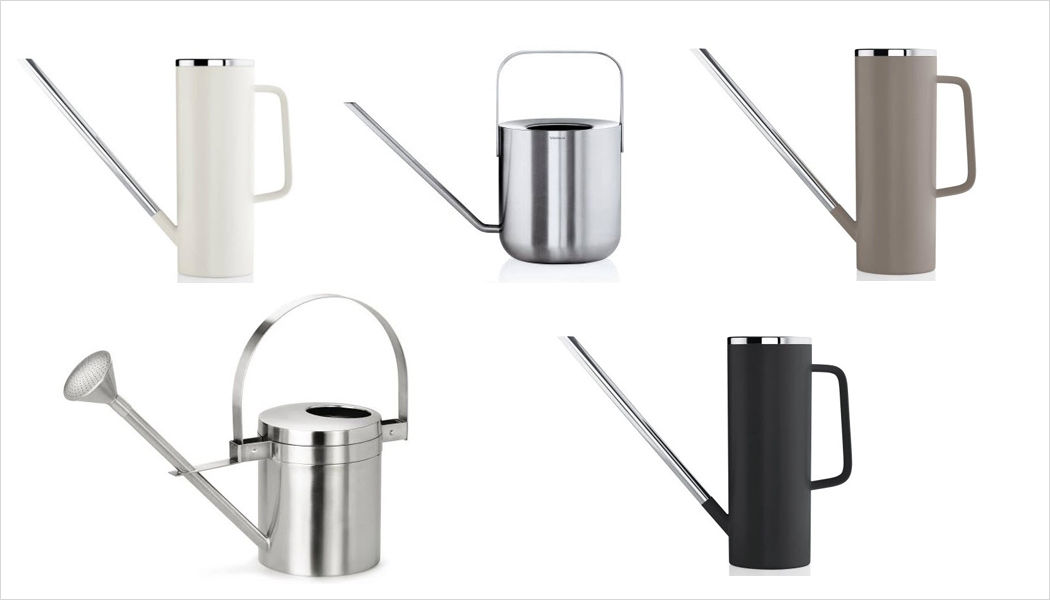 Blomus Watering can Watering Outdoor Miscellaneous   