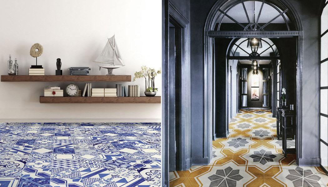 14 ORA ITALIANA Floor tile Floor tiles Flooring  |