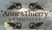 Antiquités Anne & Thierry