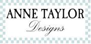 Anne Taylor Designs