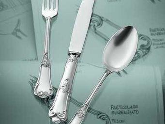 Greggio - varennes collection art. 29800222 - Cutlery