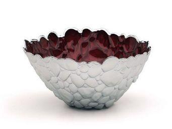 Greggio - sassi collection by dogale, art 51358808 - Small Dish