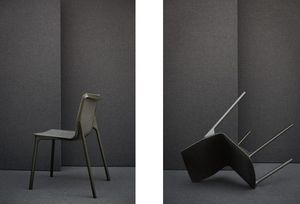 STEPHAN DIEZ -  - Chair