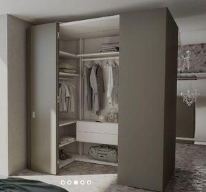 Caccaro -  - Dressing Room