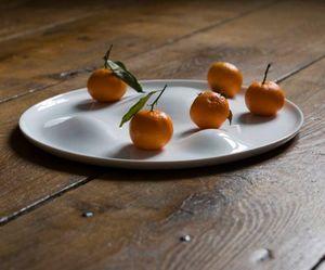 EXTRANORM - alpiniste - Fruit Dish