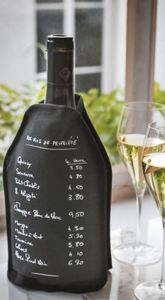 L'ATELIER DU VIN - easy fresh® «bistrot» - Bottle Cooler