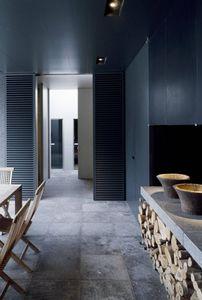 VINCENT VAN DUYSEN -  - Interior Decoration Plan