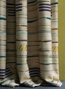 Nobilis - pelops - Upholstery Fabric
