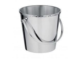Ercuis - constantinople - Ice Bucket