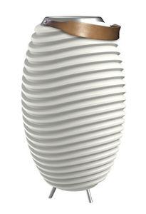 KOODUU - synergy 50 - Led Garden Lamp