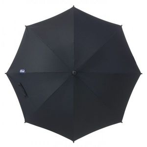 CHICCO -  - Pushchair Umbrella