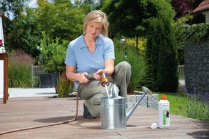 Gardena Gardening hose