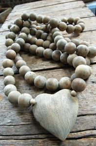 Sugarboo Designs Rosary