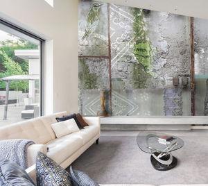 Declik Panoramic wallpaper