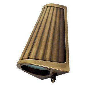 Atmospheric lamp