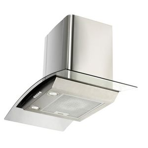 White Label Ceiling hood