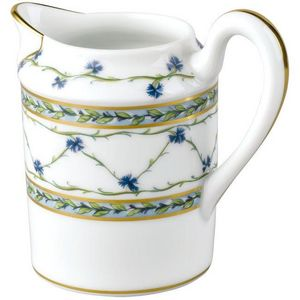 Creamer bowl