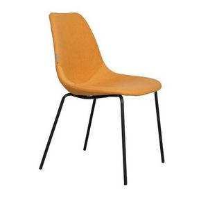 Mathi Design Visitor chair