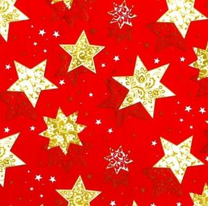 Beaumont Groupe Gift wrapping paper