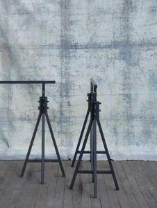 Assemblage M Trestle table
