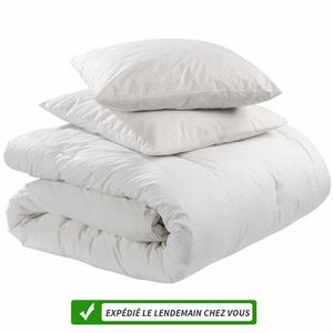 Douceur De France Winter duvet