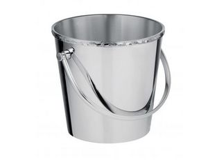 Ercuis Raynaud Ice bucket
