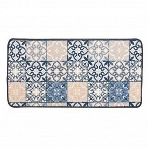Blanche Porte Kitchen rug