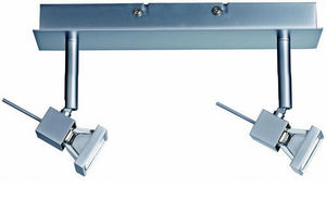Paulmann Light wall bracket