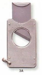 Eloi Pernet Cigar cutter