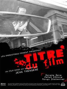 Cadopix.com Movie Poster