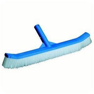 Piscineo Pool brush
