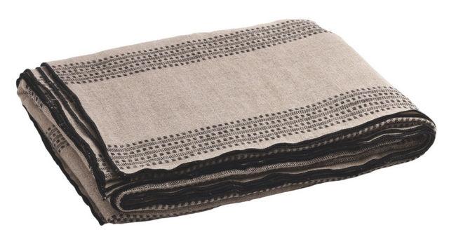 Fabric by the metre-Maison De Vacances-Berbère