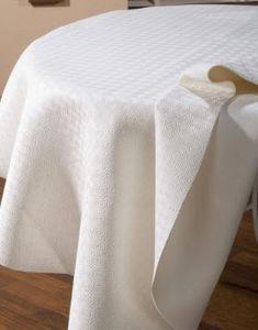 Under-tablecloths