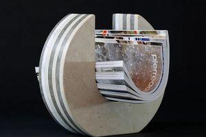 Papeterie Accessoires de bureau