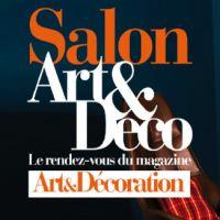Salon Art&D�coration